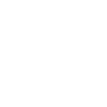 Dispensadores de bebidas para el sector HORECA