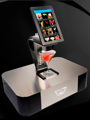 cocktails-machine-dispensador-bebidas-2